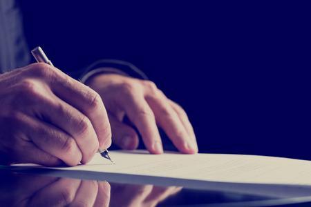 No Default Debt Settlement Mortgage Modification Positive Testimonial