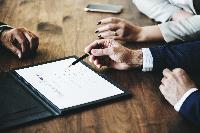 Mortgage Modification Best Negotiators