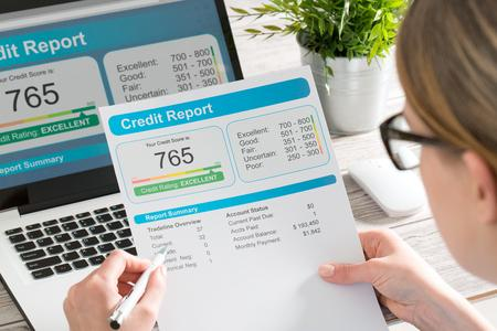 Credit Repair and Tradelines No Monthly Fee!