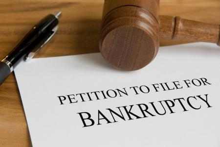 Financial Repair Firm in Staten Island, NY Bankruptcies Handled