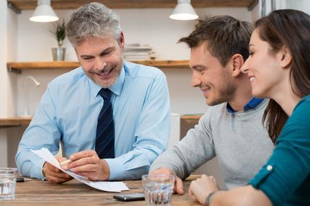 Mortgage Modification Most Successful