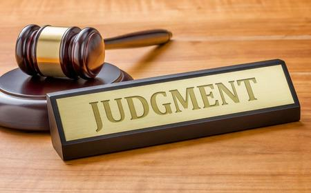 Financial Repair Firm in Staten Island, NY Judgments Vacated