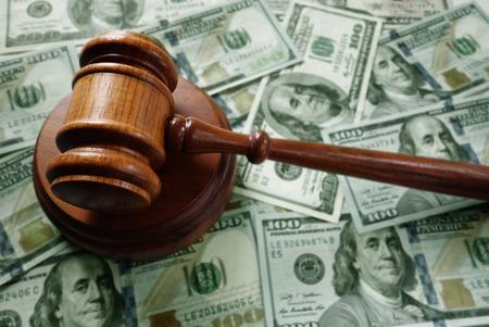 Uncontested Divorce Staten Island Benefits